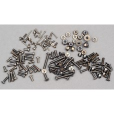 LC Racing Screws Set