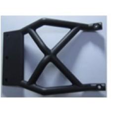 BFX-V1-003 2WD Front Skid Plate