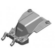 BFX-V1-011 Chassis Servo Cover