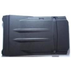 BFX-V1-012 2WD Battery Cover