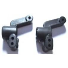 BFX-V1-035 2wd Rear Steering Set