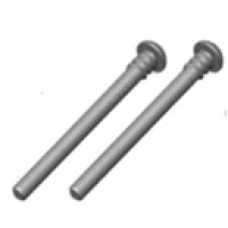 BFX-V1-045-F 2WD Front Suspension Arm Pin screw