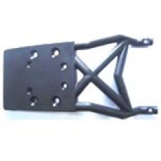 BFX-V1-046 2WD Rear Lower Support plate