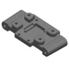 BFX-V1-047 2WD Rear Suspension Arm Holder