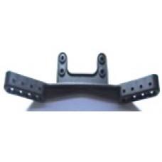BFX-V1-051 2WD Rear Body Post Holder