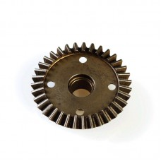 C7007 LC Racing 1/10 Diff Bevel Gear 35T