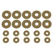 C7009 LC Racing 1/10 Diff Washers