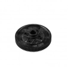 C7094 LC Racing 1/10 Center Differential Spur Gear 81T