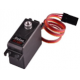 L6094 LC Racing Metal Gear Servo