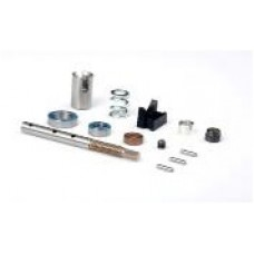 LC Racing 1/14 Slipper Spring and Shaft Set