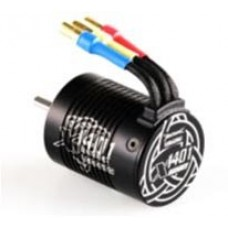 LC Racing 6850Kv Brushless Motor