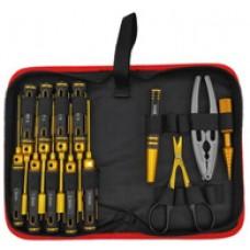 Hobby Details Premuium Tool Bag Set