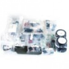 LC Racing EMB-TGHK 1/14 Racing Truggy Kit Version