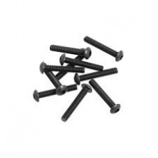 LCSK20 LC Racing M3x18 Screw