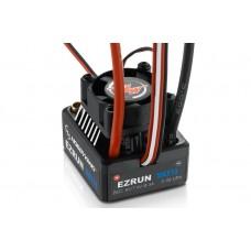 Hobbywing EZRun Max 10 60A ESC