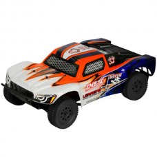 LC Racing EMB-SC 1/14 Short Course Truck Brushless