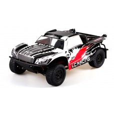 LC Racing EMB-SCL Brushed Short Course Truck