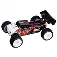 LC Racing EMB-TGH 1/14 Racing Truggy