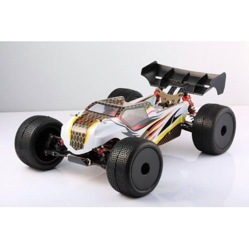 cheap short course rc truck with 975563 Fargo Moorhead Area Radio Control 4 on Hsp 110 Scale 2 4ghz Rtr 18cxp Nitro Gas 4wd Radio Remote Control Rc Short Course Truck 94155 further 975563 Fargo Moorhead Area Radio Control 4 moreover Tekno Mt410 Rc Monster Truck additionally Waterproof Rc Trucks Cheap Sale in addition Truck Aluminum Wheels.