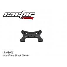 S16B005 Front Shock Tower