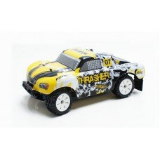 F18RTR 01SCT Caster Racing  Mini 18th RTR Brushless Short Course Truck  (Special Order 2-3 weeks)