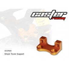 SKOP059  Shock Tower Support