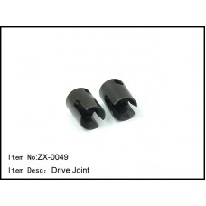 ZX-0049  Drive Joint